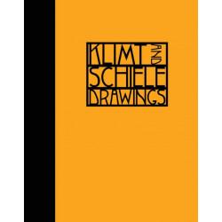 Klimt and Schiele : Drawings