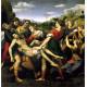 Raphael : 1520–1483