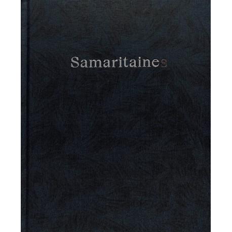 Samaritaines
