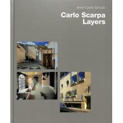 Carlo Scarpa Layers