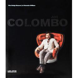 Joe Colombo - L'invention du futur