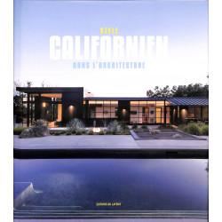Style Californien dans l'Architecture