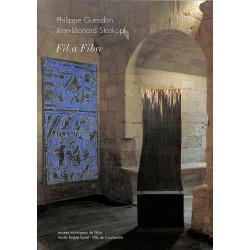 Philippe Guesdon - Jean L. Stoskopf , fil à fibre