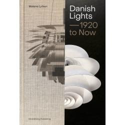 Danish Lights - 1920 to Now