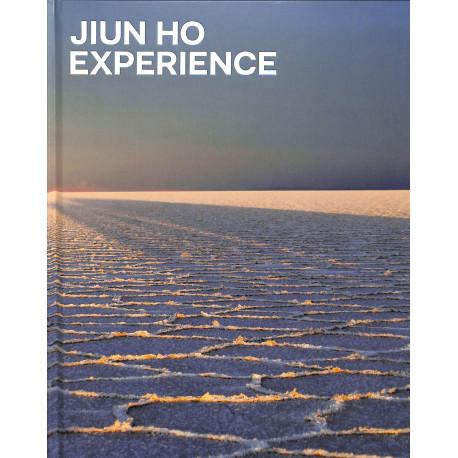 Jiun Ho - Experience