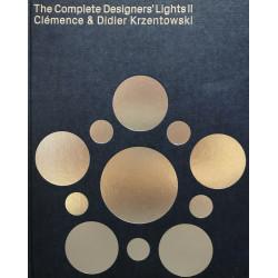 The Complete Designers' Light II