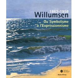 Willumsen 1863-1958