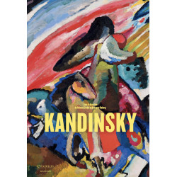 Kandinsky, Citadelles & Mazenod