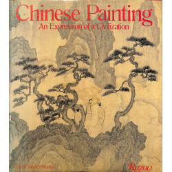 Chinese Painting : An Expression of a Civilization