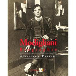 Modigliani Biographie