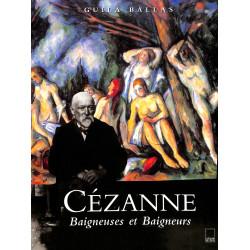 Cézanne - Baigneuses et Baigneurs