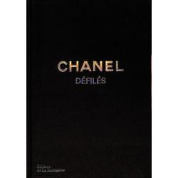 Chanel Défliés