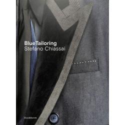 BlueTailoring