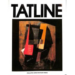 TATLINE