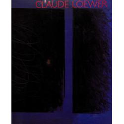 Claude Loewer