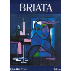 Briata