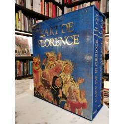 L'Art de Florence - 2vols