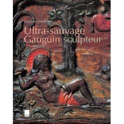 Gauguin sculpteur