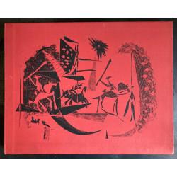 A Los Toros avec Picasso