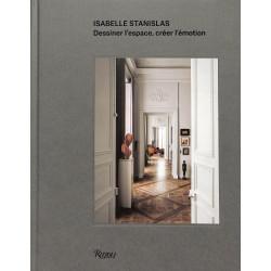 Isabelle Stanislas - Dessiner l'espace, créer l'émotion