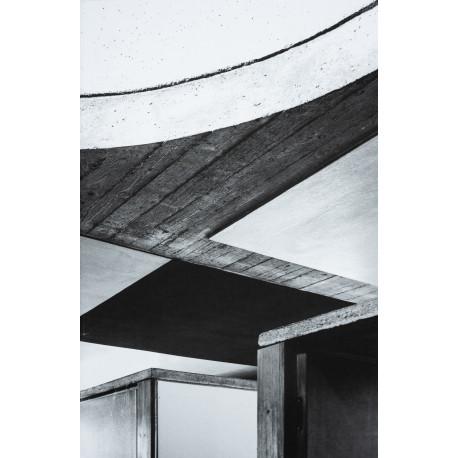 Incursions au-delà du moderne – L'architecture d'Umberto Riva