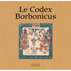 Le Codex Borbonicus