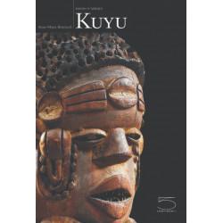 Kuyu - Visions d'Afrique