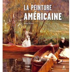 La Peinture Américaine