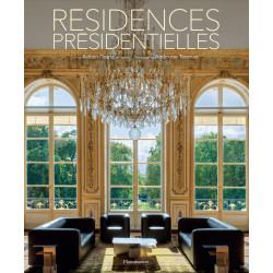 Résidences présidentielles