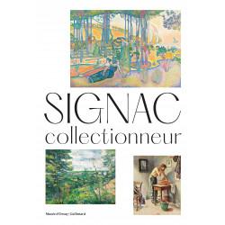 Signac Collectionneur