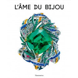 L'Âme du bijou, Flammarion,