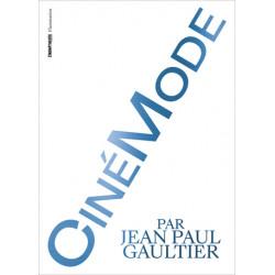 CinéMode par Jean Paul Gaultier