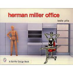 Herman Miller office