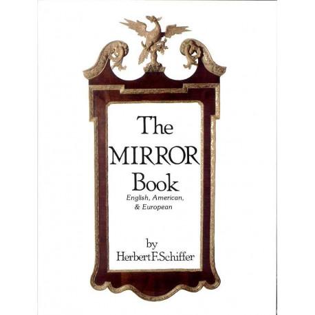 Mirror book ( miroir )