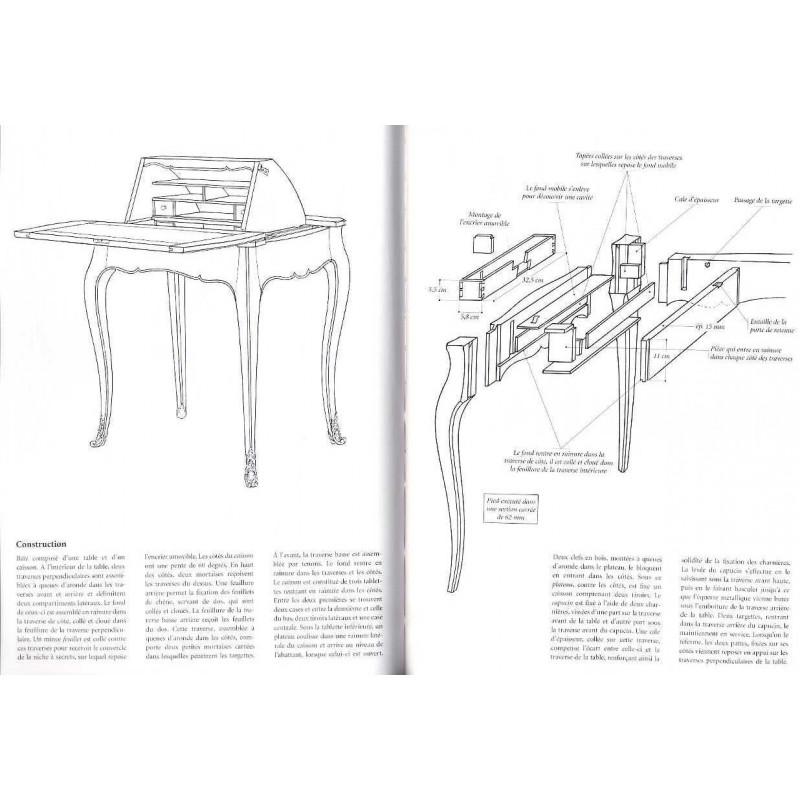 Atemberaubend Automotor Anatomie Galerie - Anatomie Ideen - finotti.info