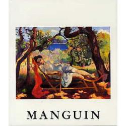 Manguin 1874-1949