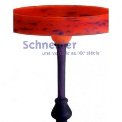 Schneider une verrerie au XX° siècle