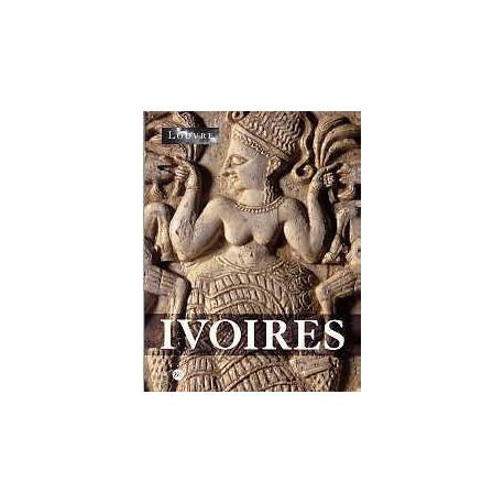 Ivoires