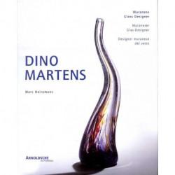 Dino Martens 1922-1963