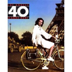 Annees 40 (les)
