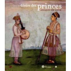 Gloire des princes louange des dieux