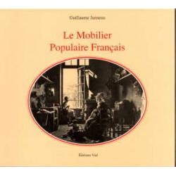 Le mobilier populaire français