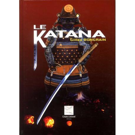 Le Katana