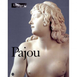 Pajou sculpteur du roi  1730 - 1809