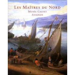 Les maîtres du Nord musée Calvet Avignon