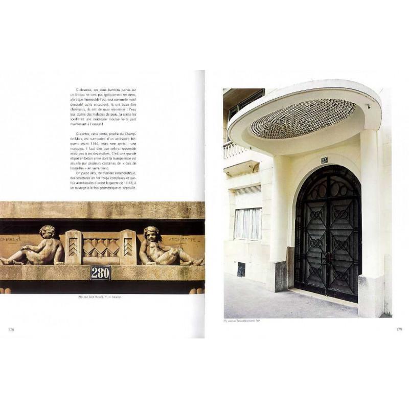 Les plus belles portes de paris a kenneth snowman massin 2 7072 0540 0 - Combien de portes a paris ...