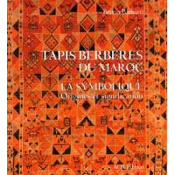 Tapis Berberes Du Maroc