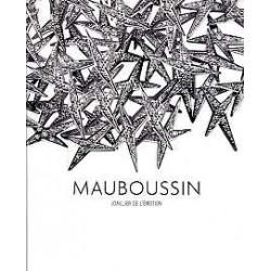 Mauboussin joaillier de l'émotion 1827-2007