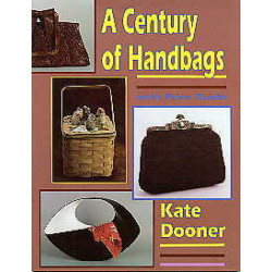 Century of handbags ( un siècle de sacs à main )