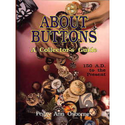 About buttons a collectors guide ( bouton )